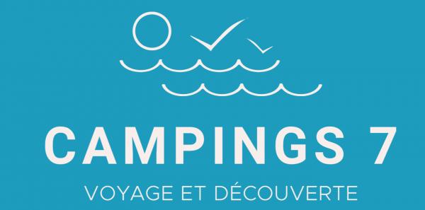 Camping 7 voyage et découverte