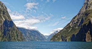 5 endroits magiques à découvrir en Nouvelle-Zélande