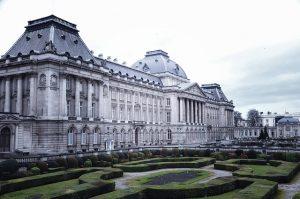 Idées d'activités à faire à Bruxelles